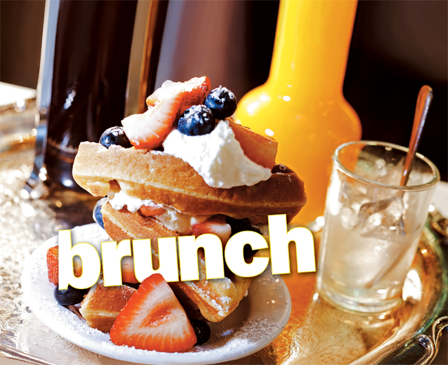 TONY_Brunch